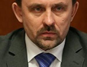 Khoroshun Sergey Mikhailovich