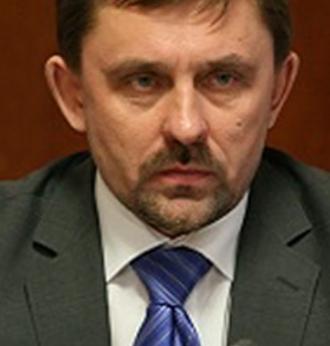 Хорошун Сергей Михаилович